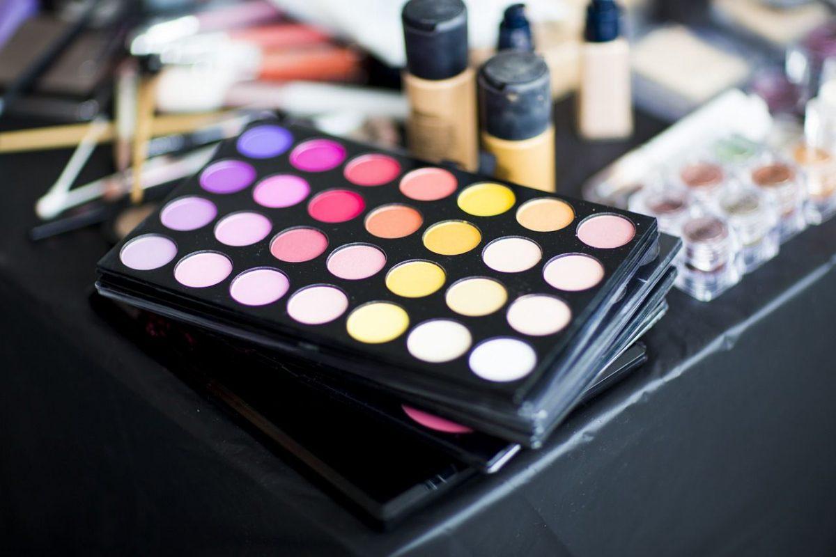Ingrédients cosmétiques néfastes pour la peau