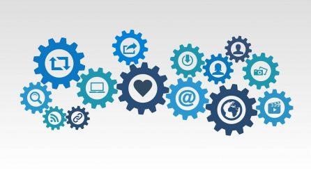 Les clés de la communication associative sur Internet