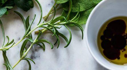 Médecine douce alternative : Qu'est-ce que l'aromathérapie ?