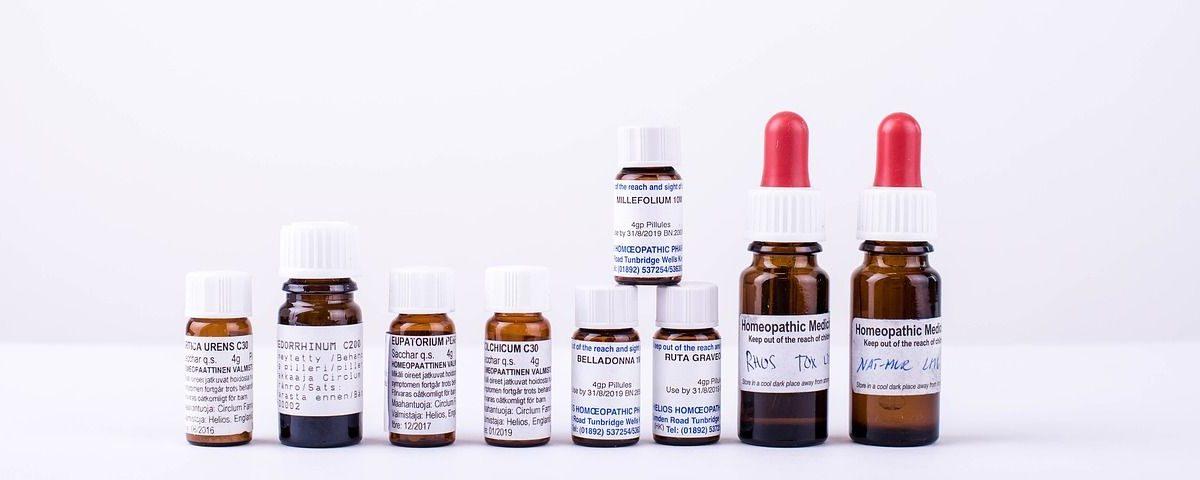 Homéopathie et allopathie : quelles différences essentielles?