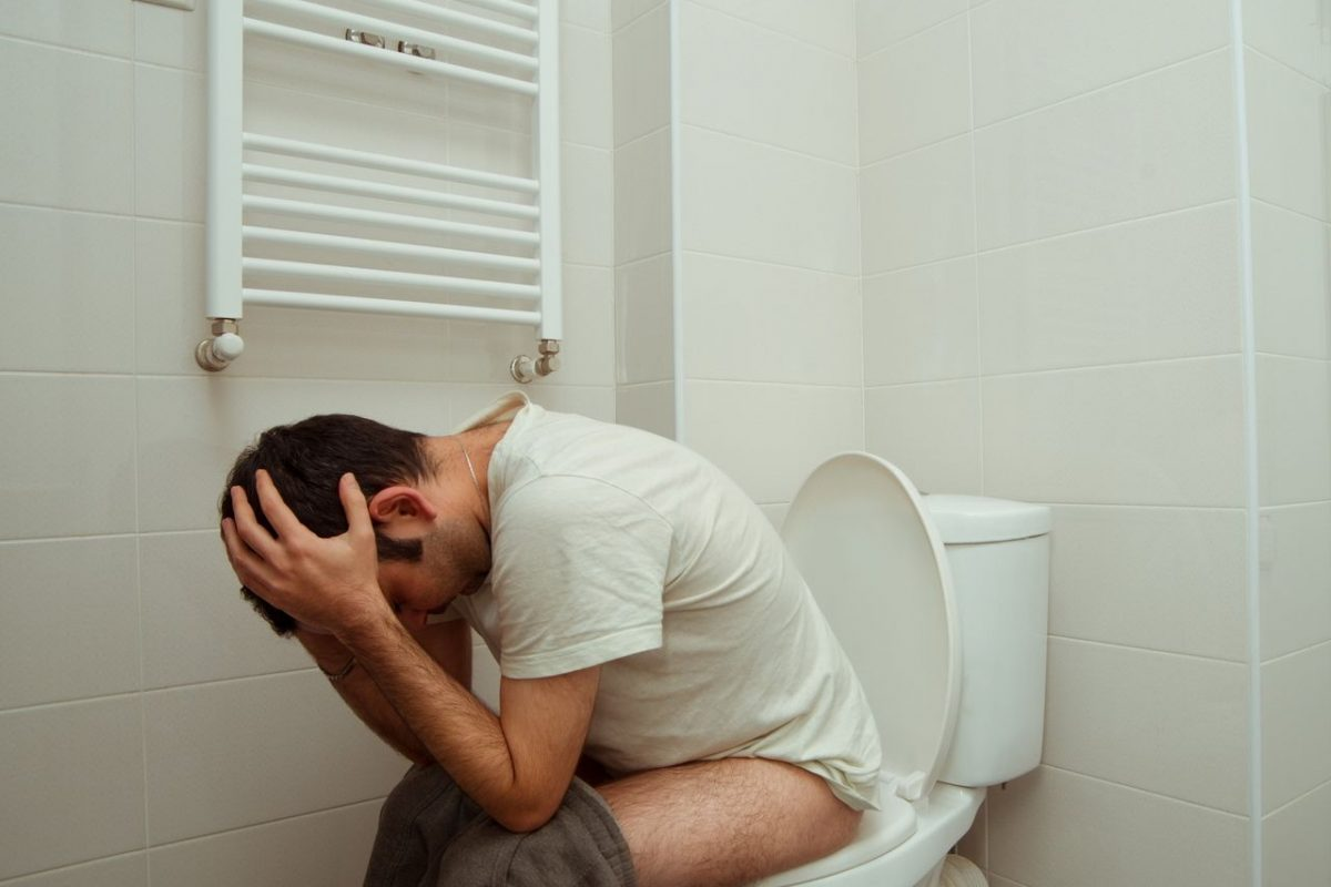 Quel laxatif naturel prendre contre la constipation ?