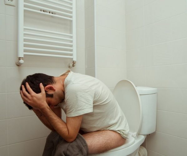 Quel laxatif naturel prendre contre la constipation ?