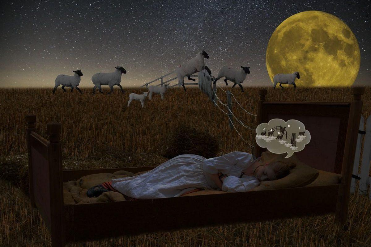 Comment lutter contre les insomnies ?