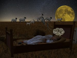 vaincre-insomnie