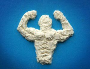 whey-proteine