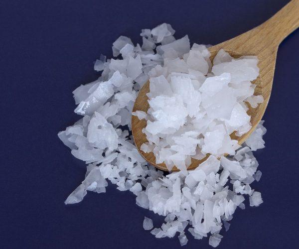 Complément de chlorure de magnésium, devez-vous en prendre ?