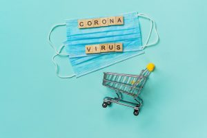 desinfecter-coronavirus