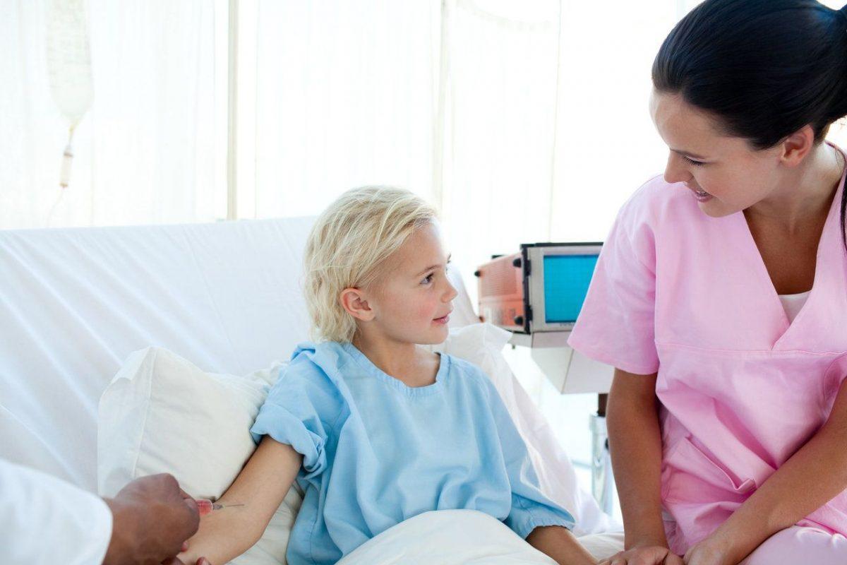 Comment savoir quand vacciner mon enfant?