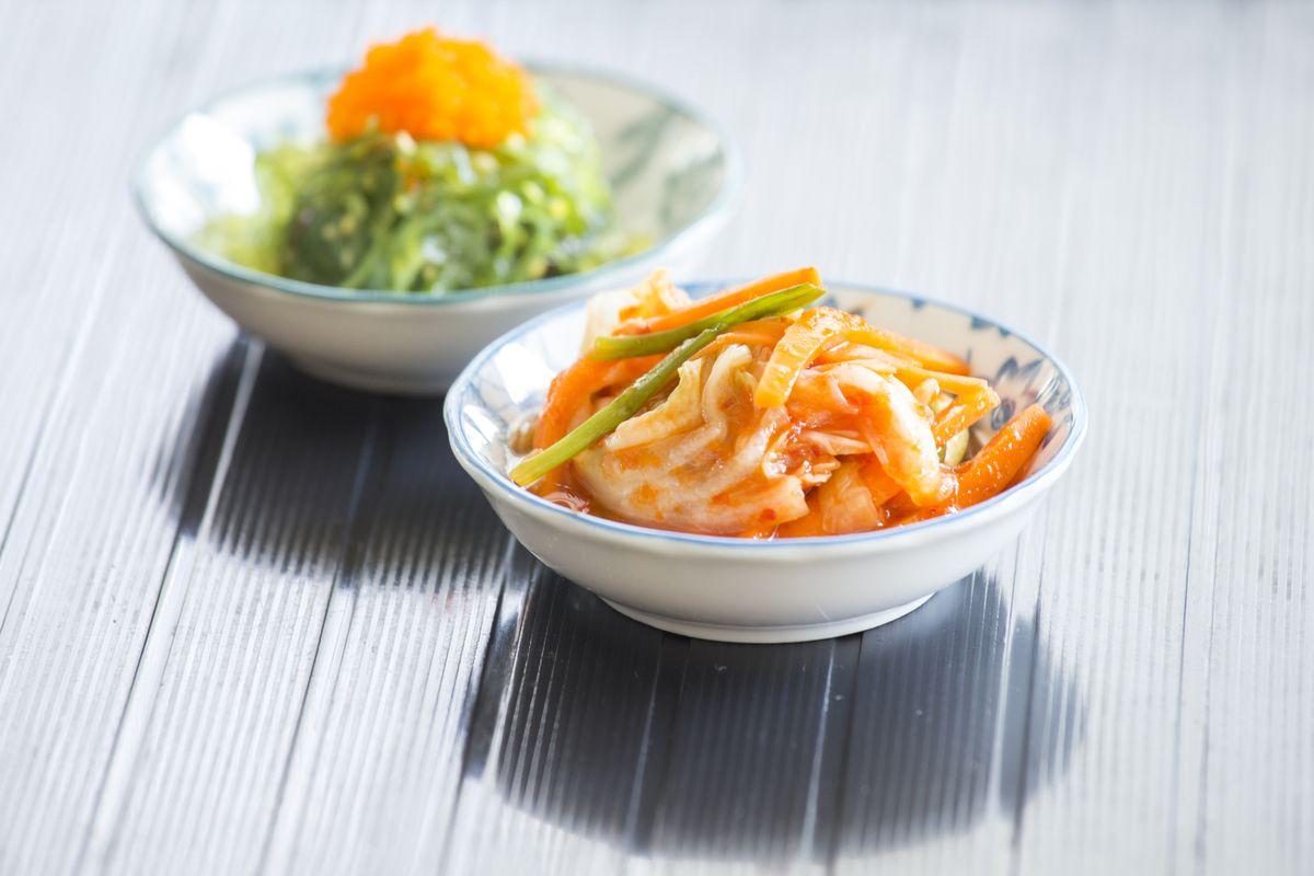 Tout savoir sur le Kimchi, sa préparation et ses bienfaits